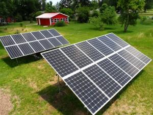 residential solar columbus ohio