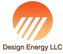 Design Energy, LLC
