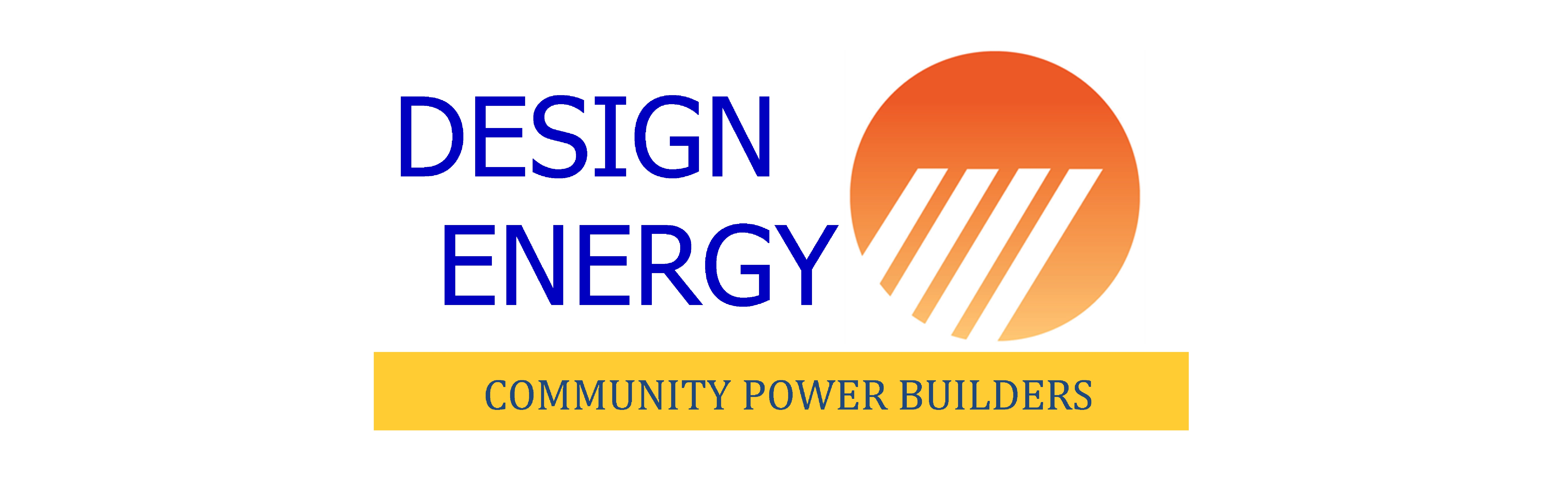 DE-large-logo