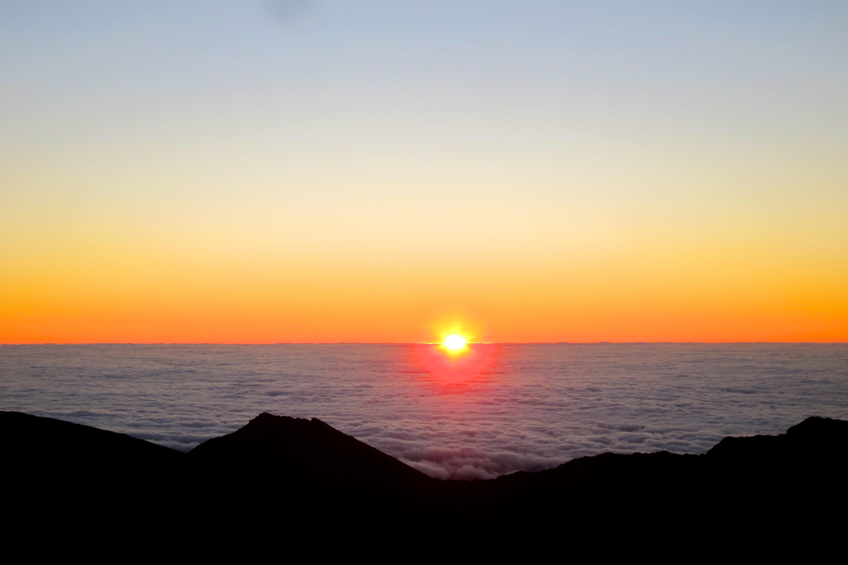 b-s-sunrise-haleakala-maui