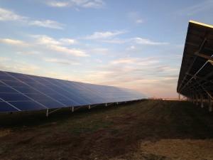 commercial solar columbus ohio