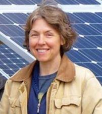 Suzanne Csejtey CV